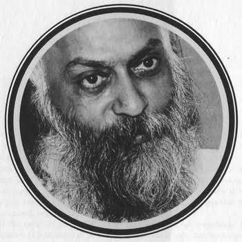 osho-in-a-circle