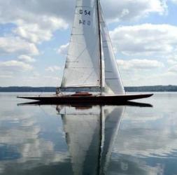 sail boat no wind.png